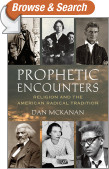 Prophetic Encounters