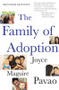 The Family of Adoption