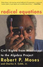 Radical Equations Cover