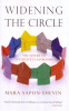 Widening the Circle