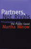 Partners Not Rivals