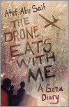 The Drone Eats with Me