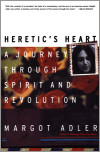 Heretic's Heart
