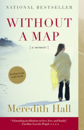 Without a Map Cover
