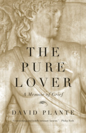 The Pure Lover Cover
