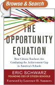 The Opportunity Equation
