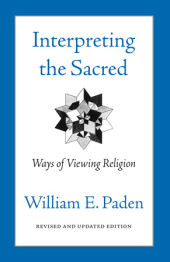 Interpreting The Sacred Cover