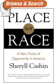 Place, Not Race