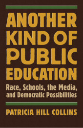 Another Kind of Public Education Cover