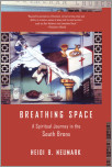 Breathing Space
