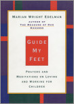 Guide My Feet