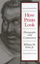 How Prints Look Cover