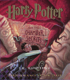 Harry+Potter+and+the+Chamber+of+Secrets