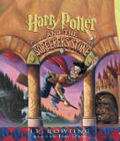 Harry+Potter+and+the+Sorcerer%27s+Stone