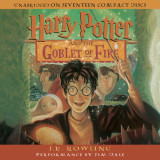 Harry+Potter+and+the+Goblet+of+Fire