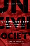 ISBN 9780812966794