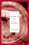 ISBN 9780812969139