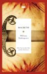 ISBN 9780812969160