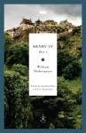 ISBN 9780812969245