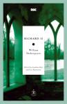 ISBN 9780812969306