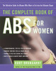 The Complete Book of Abs for Women