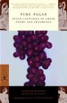 ISBN 9780812969627