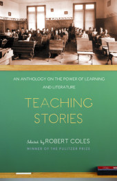 Teaching Stories