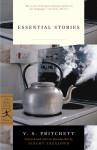 ISBN 9780812972948
