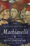 ISBN 9780812974232