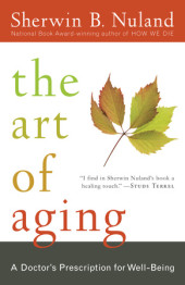 The Art of Aging