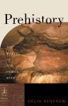 ISBN 9780812976618