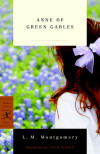 Reading Guide: Anne of Green Gables by L.M. Montgomery