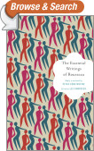 The Essential Writings of Rousseau