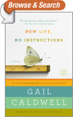 New Life, No Instructions