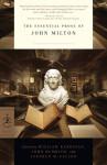 ISBN 9780812983722