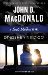 Dress Her in Indigo