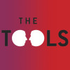 The Tools Companion