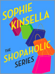 The Shopaholic Series 6-Book Bundle