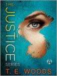The Justice Series 3-Book Bundle