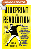 Blueprint for Revolution