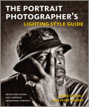 The Portrait Photographer's Lighting Style Guide