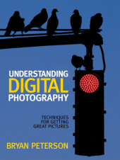 Understanding Digital Photography Cover