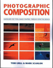 Photographic Composition Cover