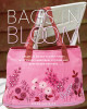 bags sewing patterns