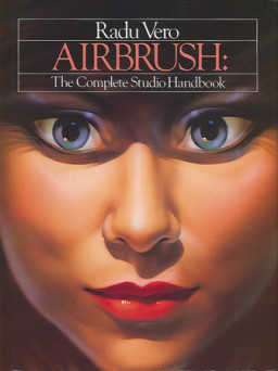 Airbrush