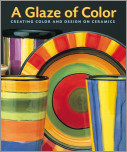 A Glaze of Color