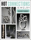 Hot Connections Jewelry