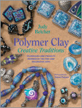 Polymer Clay Creative Traditions