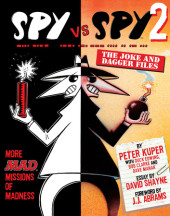 Spy Vs. Spy 2