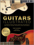 Guitars Illustrated